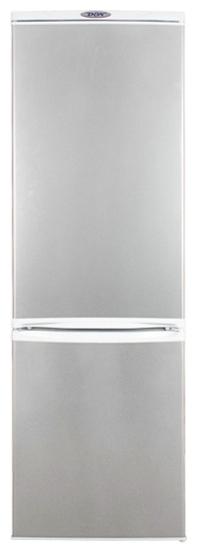 Двухкамерный холодильник DON